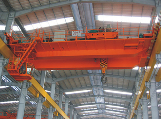 traveling crane for sale
